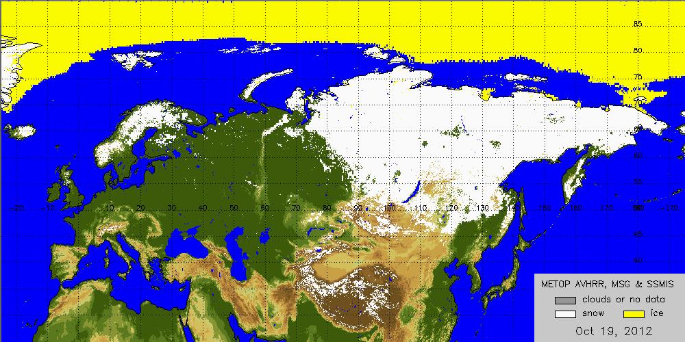 [Immagine: multisensor_4km_ea_snow_ice_map_2012293.png]