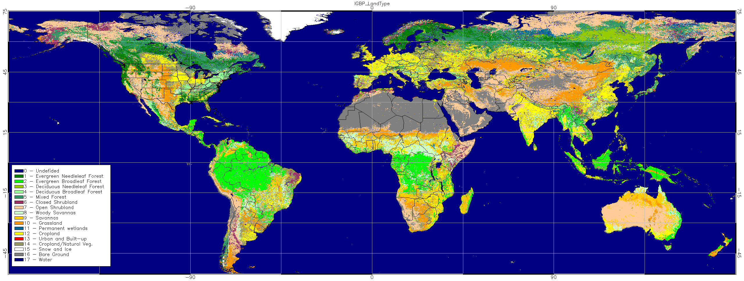 Star global vegetation health products resource alt text here gumiabroncs Gallery
