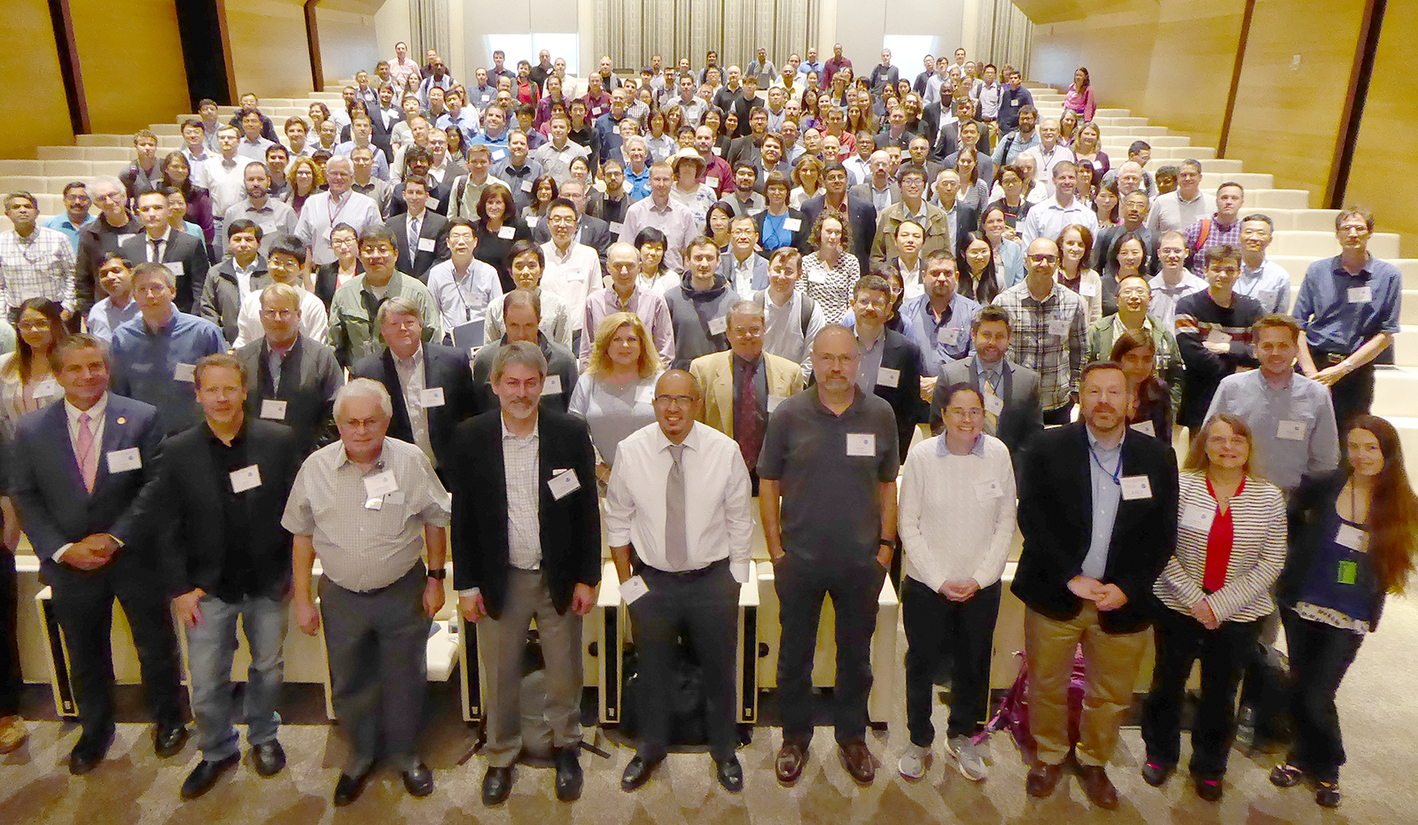 NOAA / NESDIS / STAR - 1st Workshop on Leveraging AI in the