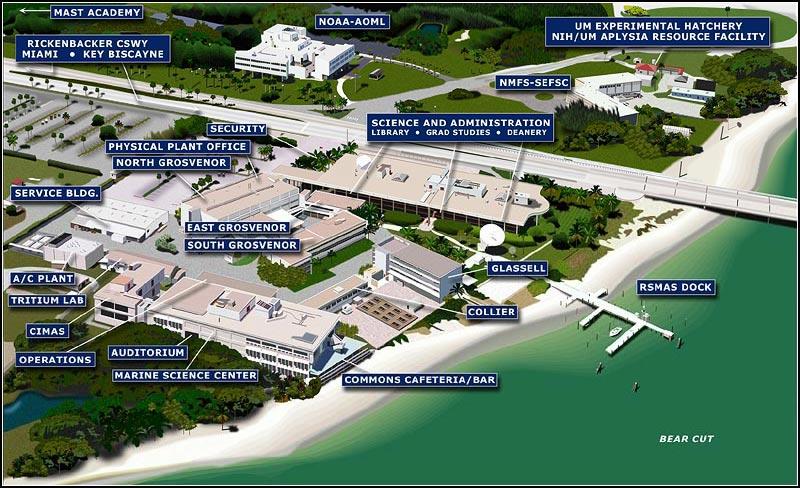 STAR - NOAA / NESDIS / Center for Satellite Applications ...